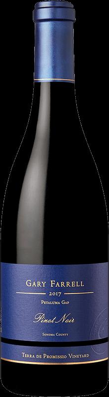 Sonoma Pinot Noir Wineries
